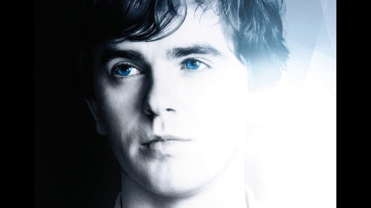 The Good Doctor 2 stagione: episodi e streaming ...