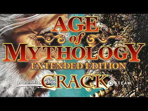 age.of.mythology.extended.edition.tale.of.the.dragon-reloaded crack