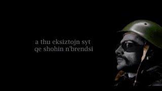 Elinel - Dream (lyrics,me tekst)