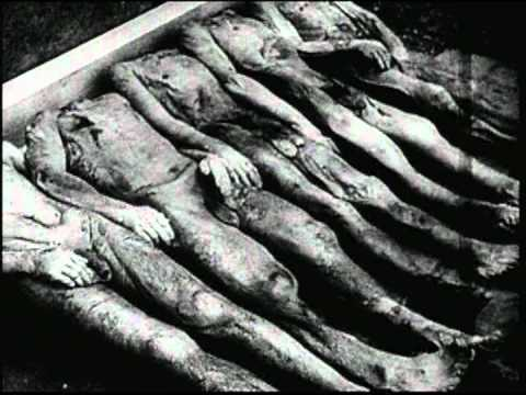 Nazi soap made from humans in Danzig Poland during World ...