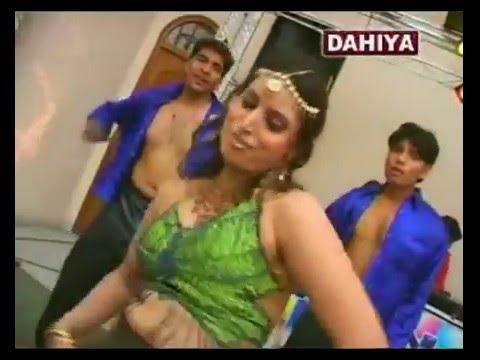 Mera Chundadh Manga De #Latest Haryanvi DJ Song 2016 #Shiv Nigam, Meenakshi Panchal