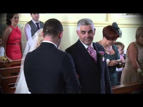 Lyneve & Nickey's Wedding Teaser By WVP