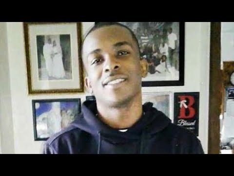 Stephon Clark's funeral held, protests continue in Sacramento