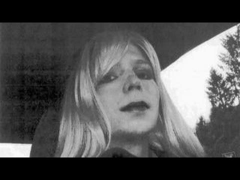 Did WikiLeaks tweet prompt Manning's commutation?