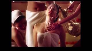 Sunny Leone Nude Scenes