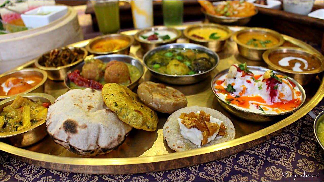 Rasovara The Royal Kitchen @UB City Bengaluru   YouTube