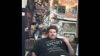 Drachenlord ❚ 12.02.2019 ❚ Artikel 13, Boxkampf abgesagt !