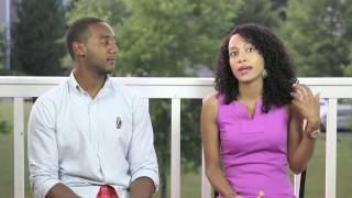 Get to know the Howze's