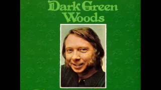 Watch Tommy Makem In The Dark Green Wood video