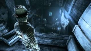 Murdered: Soul Suspect - Launch Trailer [EN]