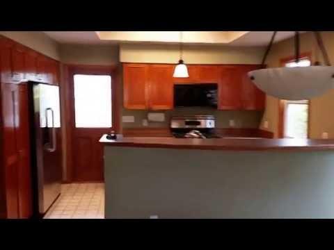 Bozeman House Pinecrest
