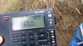 "96.6MHz-""Monte Carlo""-Balakovo-PL450/DE1103/PANDA"