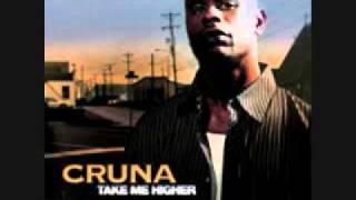 Cruna - Take Me Higher