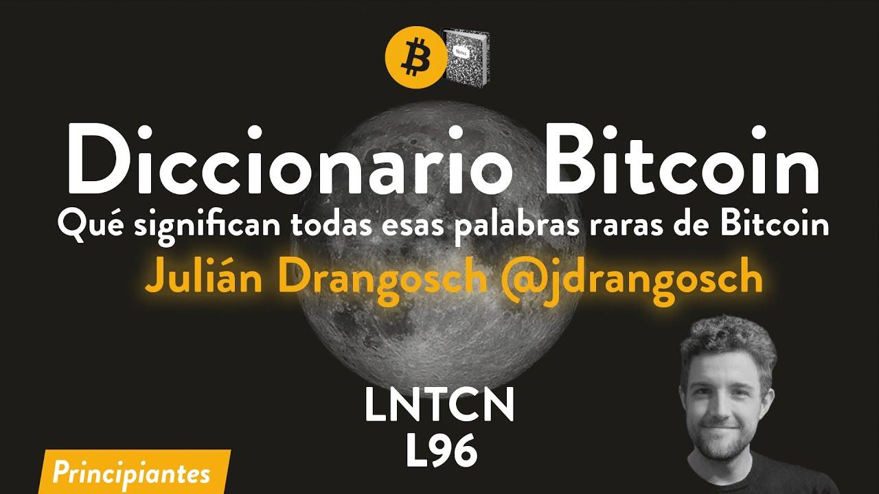 bitcoin tudás