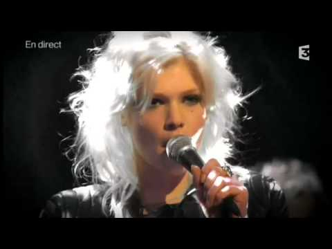 [HD] Micky Green -  True Love (CSOJ 2010)