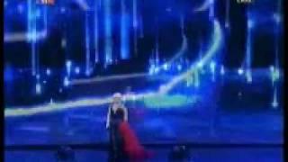 Sezen Aksu - Unuttun mu beni - Ben Hala Dolaşıyorum Avare 2011 Albümünden - Kral Tv 2011
