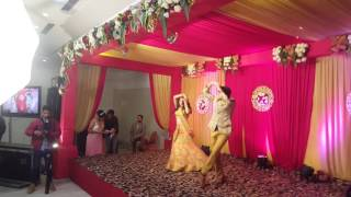 Cutiepie - ADHM || Pallavi & Rachit