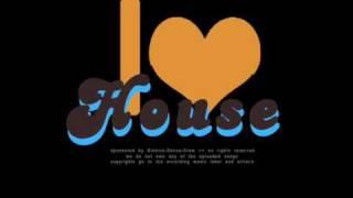 Steve Angello & Sebastian Ingrosso - Partouze (Jean Elan Remix)