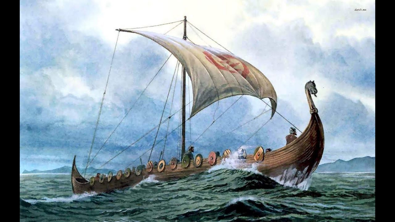 Etalare Rune, Bilețele, Tarot: viitorul apropiat