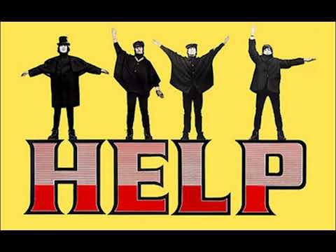ქართული ძმები  QarTuli Dzmebi  help The Beatles cover იმითი ანექსფექთედ ენდინგითი