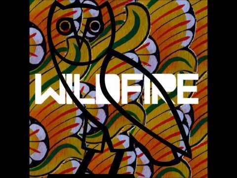 SBTRKT feat. Yukimi (Little Dragon) - Wildfire Remix feat. Drake (with lyrics and download link)