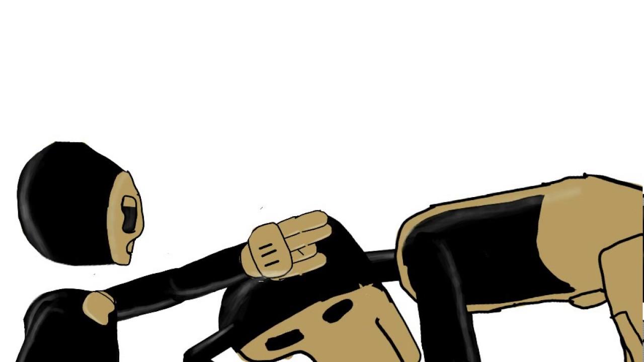 Drawing Cartoons 2 Vk | foxytoon co