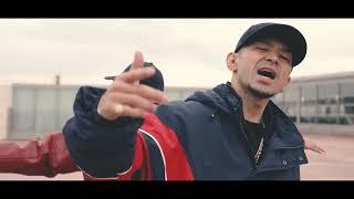 YouTube動画:SIMON JAP - TRIP feat.晋平太(Prod.DJ YUTAKA)Official Music Video
