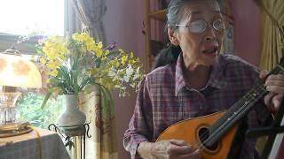 Chỉ Có Một Trên Đời Nhạc CCCP-Lời Trương Quang Lục