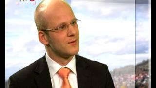 Forum Recht: Die Unvollendete - Geschichte einer unwirksamen Unterschrift?