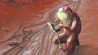 Woman On Mars (1988)