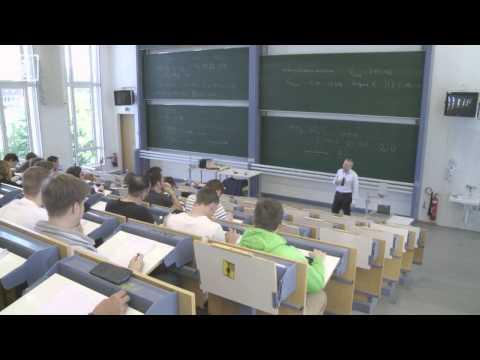 College der BTU