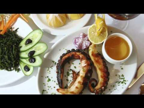 Gehobene Gastronomie Dresden La Forchette Das Junge Feinschmecker-Restaurant