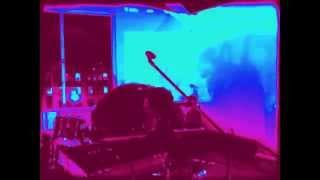 Y Pencadlys - Hen Ffrind; Hwyl Fawr (Yn Fyw//Live)