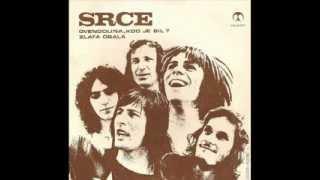 ZLATA OBALA - SRCE (1972)