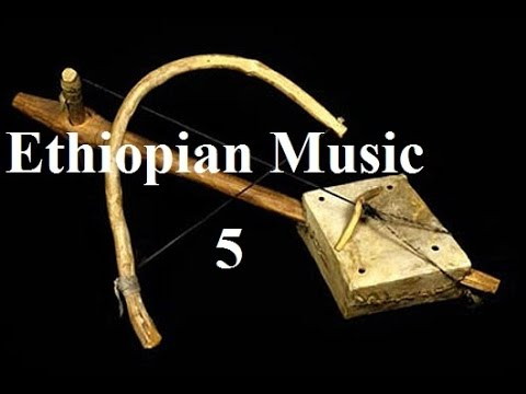 Ethiopia music Part 75