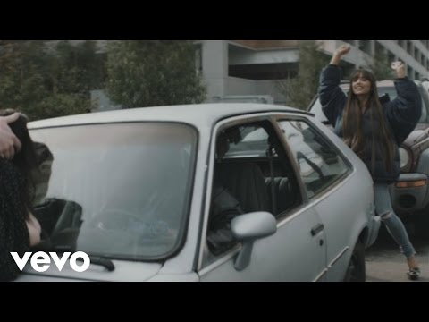 Ariana Grande - Everyday ft. Future