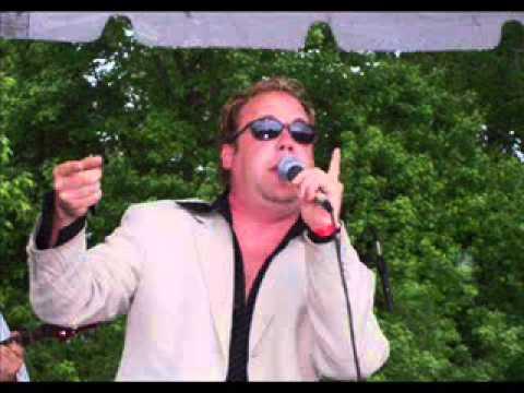 Triangle Beach Music Festival - Garner, NC