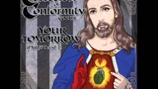 Corrosion Of Conformity - Your Tomorrow Pt  02