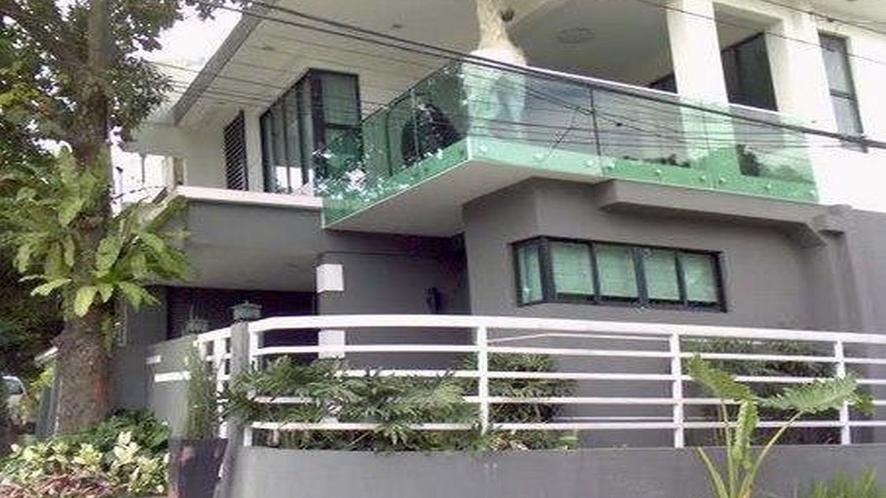 Vice ganda house images galleries for House images gallery