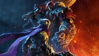Darksiders Genesis Review - The Final Verdict