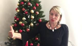 ВЕСЫ- Гороскоп на ЯНВАРЬ 2017 года от Angela Pearl.