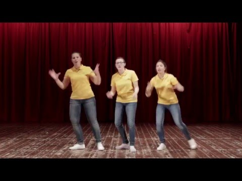 Tuttiatavola - Cregrest2015