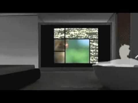 Casa da Sogno - Architettura e Design - www.minaia.com