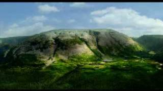 Gros Morne, TV Ad, Newfoundland and Labrador Tourism