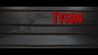 REMI - Tyson (Official Film Clip)