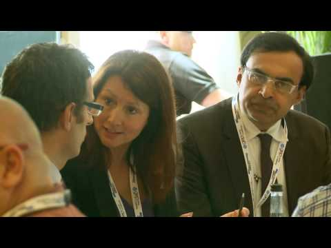 Procurement Leaders™ | World Procurement Congress 2015 Highlights