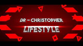 Trailer-Dr.Christopher lifestyle