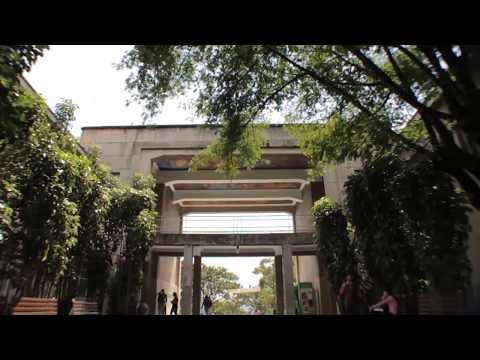 Facultad de Minas de la sede Medellín - APA - Universidad Nacional de Colombia - Unal