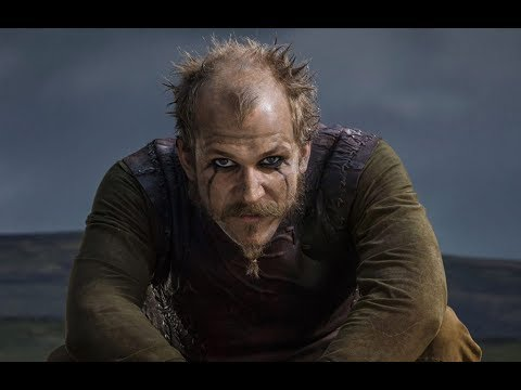 Vikings The Best Floki Quotes YouTube New Best Vikings Quotes