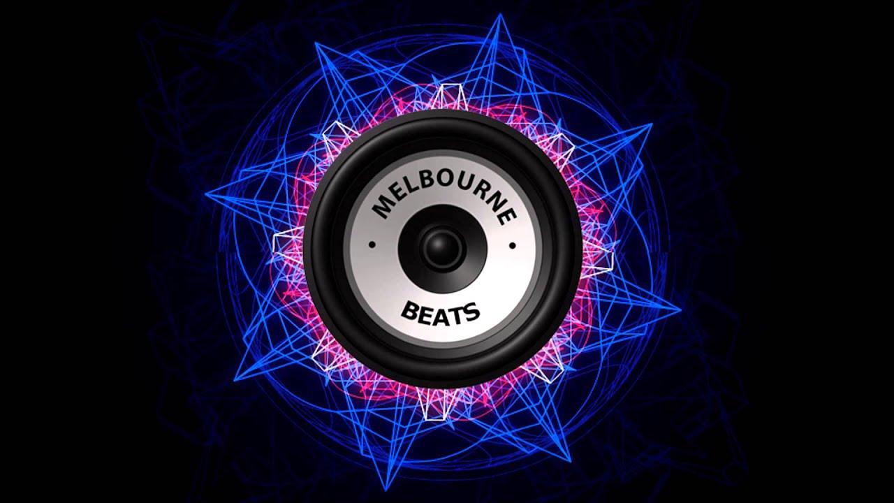 Download Nukewood & Fear of Dawn - Smash Palace (Djuro Remix)